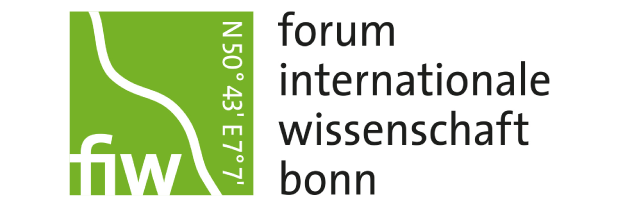 Forum Internationale Wissenschaft