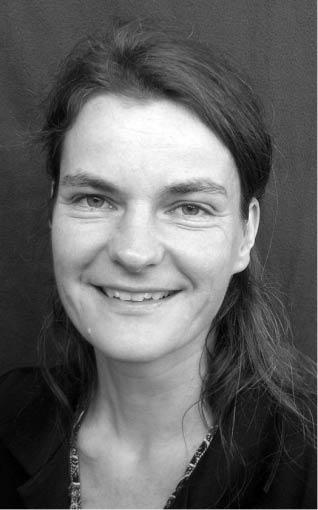 Kristine Großmann